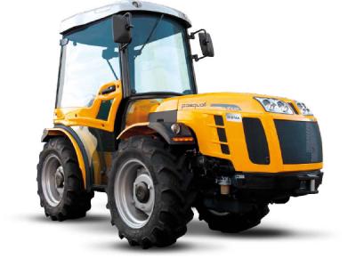 Pasquali Traktoren