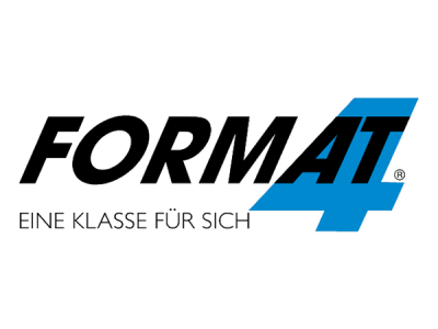 Format 4