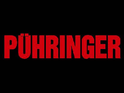 Pühringer