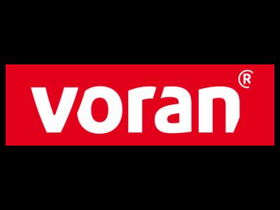 Voran & Kranzl
