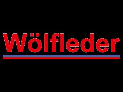 Wölfleder