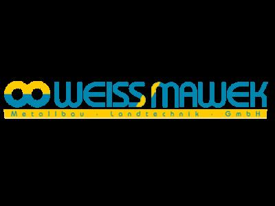 Weiss Mawek