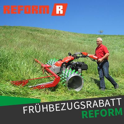 FBR Reform