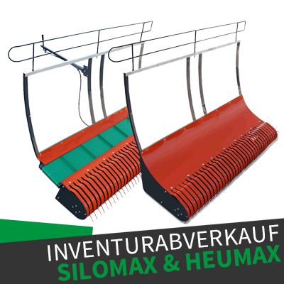 InvAbv Heumax