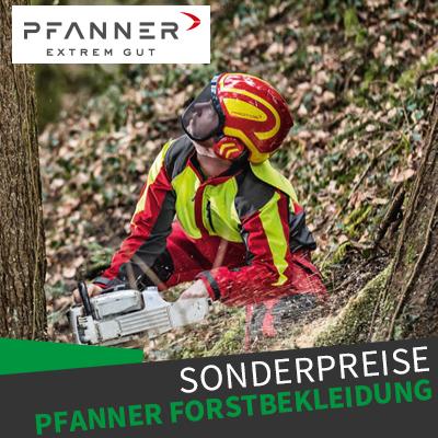 SP Pfanner