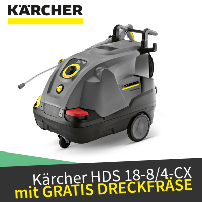 Angebot_Kärcher_HDS18-8/4Cx