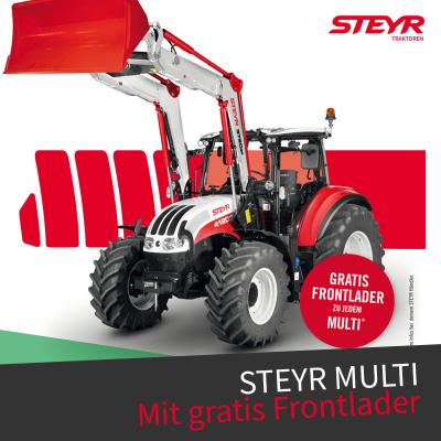 Angebot_SteyrMulti_Frontlader